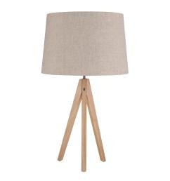 tripod table lamp [ 3000 x 3000 Pixel ]