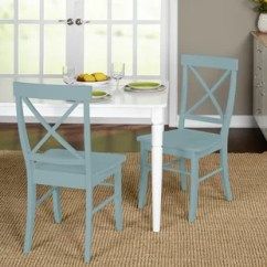 Colorful Wooden Kitchen Chairs Outdoor Lounge Target Colored Wayfair Quickview