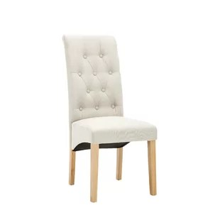 dining chairs uk serta arlington chair review you ll love wayfair co quickview