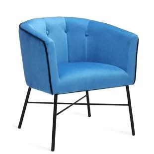 metal tub chairs ergonomic drafting chair reviews you ll love wayfair co uk emery