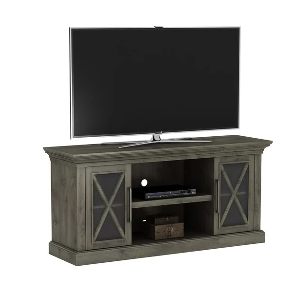 Tv Stands Entertainment Centers Up To 60 Off Through 12 26 Wayfair