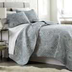 Full Bedding Sets