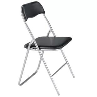 folding desk chair wheelchair options office wayfair co uk quickview