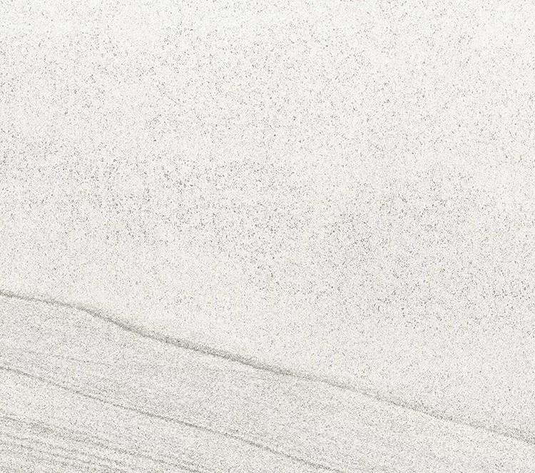 sandstorm 13 x 13 porcelain stone look wall floor tile