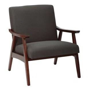 contemporary lounge chairs infinity massage modern allmodern