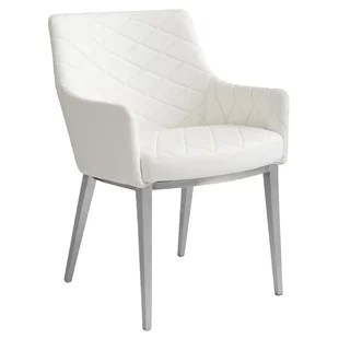 small arm chair folding outdoor rocking upholstered wayfair quickview