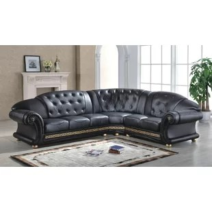 grey leather corner sofa uk latest designs of wooden sets settee wayfair co search results for