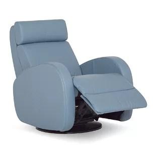 wall hugger recliner chair office chairs walmart small recliners you ll love wayfair jasper ii power