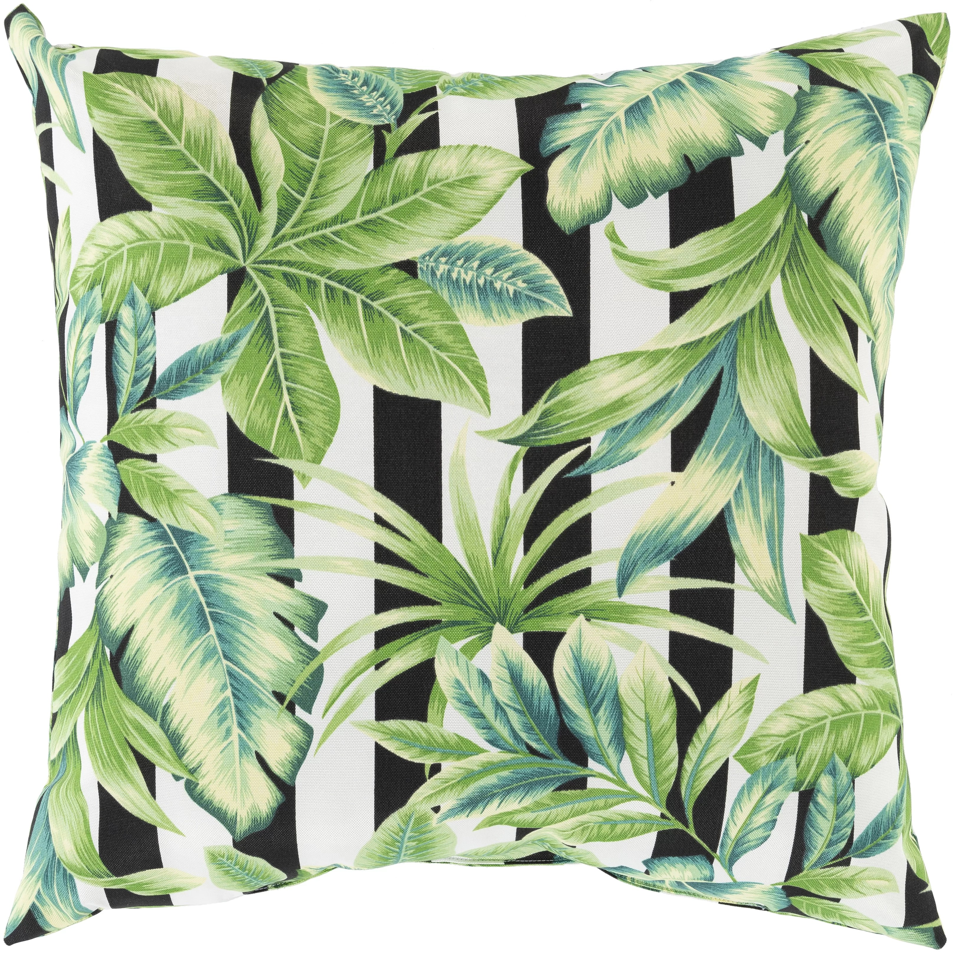 16 square pillow cover throw pillows free shipping over 35 wayfair