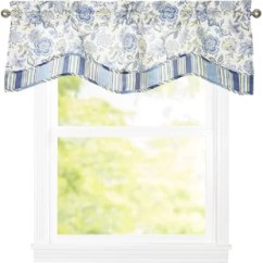 Living Room Window Valances Simple Interior Design Indian Style For Wayfair Quickview