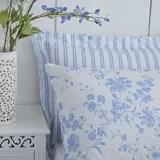 extra large pillow cases wayfair co uk