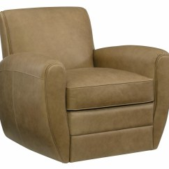 Swivel Club Chair Walmart Outdoor Lounge Chairs Bernhardt Versailles Wayfair