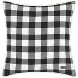 sherpa body pillow cover wayfair
