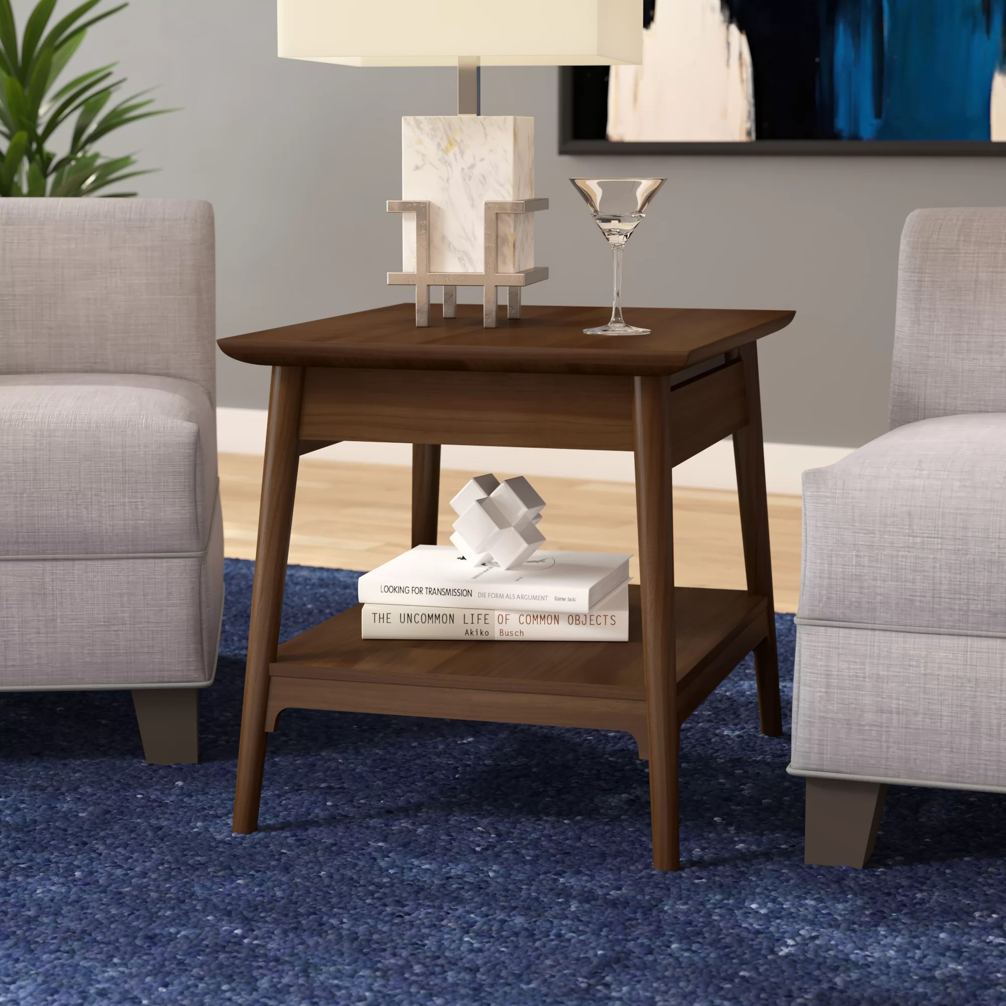 al s chairs and tables kd smart chair owner manual corrigan studio kody end table reviews wayfair