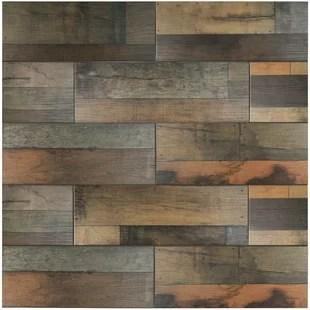 modern gray floor wall
