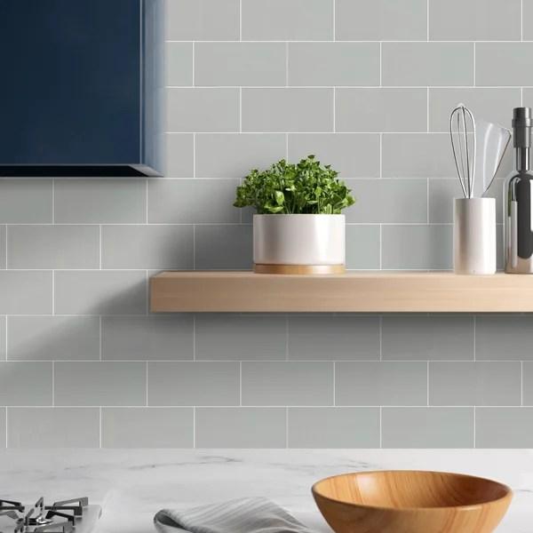craftsman style tile