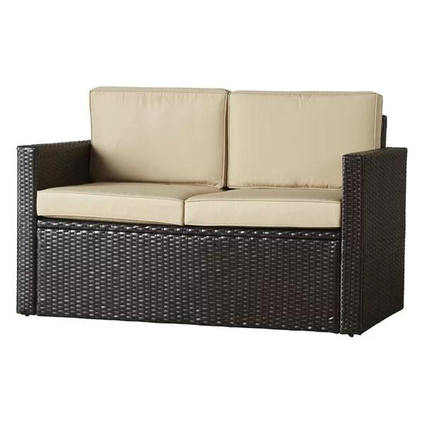 outdoor furniture sofa cover ikea corner leather sofas joss main