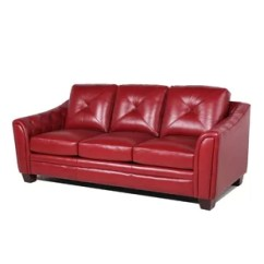 Leather Red Sofa Best Washable Slipcover Sofas You Ll Love Wayfair Quickview Ivory