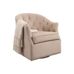 Natuzzi Swivel Chair Armchair And Stool Wayfair Quickview