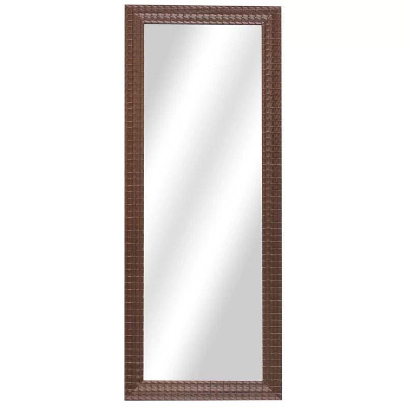 Sandale Accent Mirror