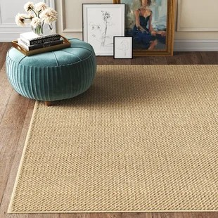 kelly clarkson home small outdoor rugs