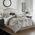 Ebern Designs Lailah Comforter Set Reviews Wayfair