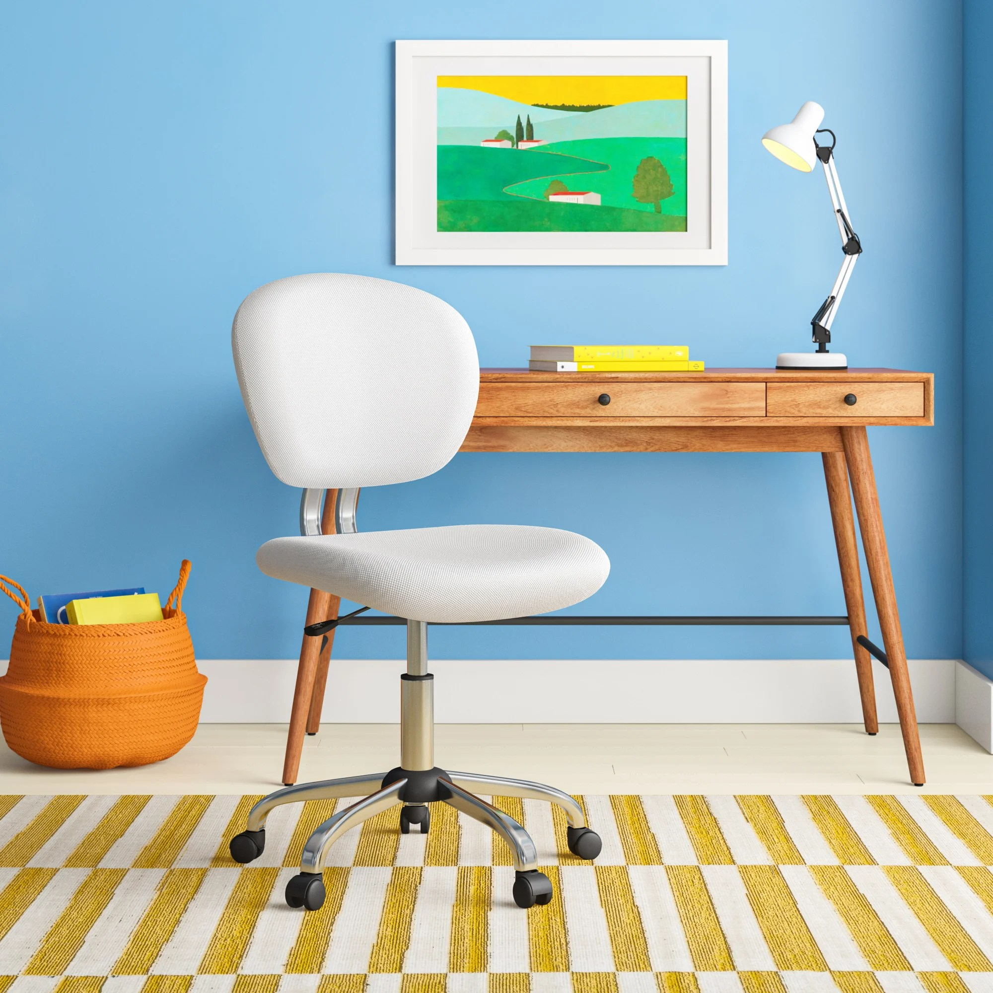 teen desk chairs you ll love in 2021