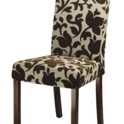 Dining Chair Styles And Names Bedroom Pink Types Guide Wayfair Though In More Casual Rooms Side Chairs Can Be Found At The Head Of Table Have Upholstered Seats But Are Generally Not Fully