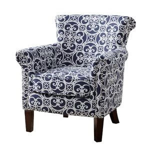 white club chairs two seater accent you ll love wayfair quickview navy