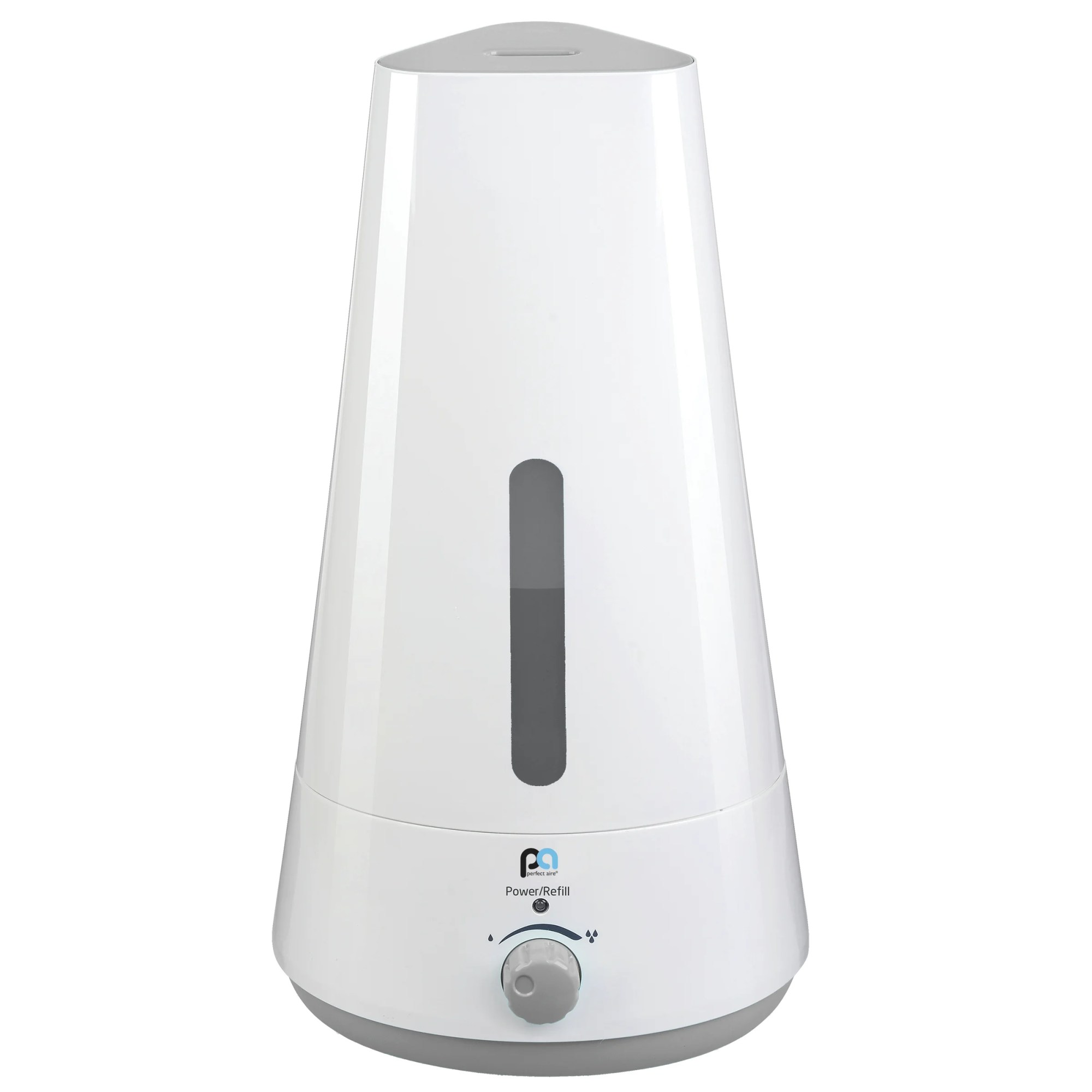 hight resolution of cool mist ultrasonic tower humidifier reviews wayfair