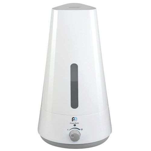 small resolution of cool mist ultrasonic tower humidifier reviews wayfair