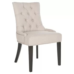 ring back dining chair swivel kit tufted wayfair quickview
