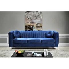 Chesterfield Sofa Bed Black Leather Full Size Sleeper Mercer41 Aadvik Wayfair Ca