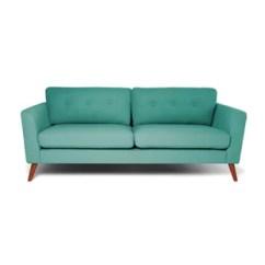 Aqua Sofa Pictures Of Throws On Leather Sofas Wayfair Ca Save