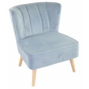 chair for bedroom tall round bar table and chairs you ll love wayfair co uk quickview