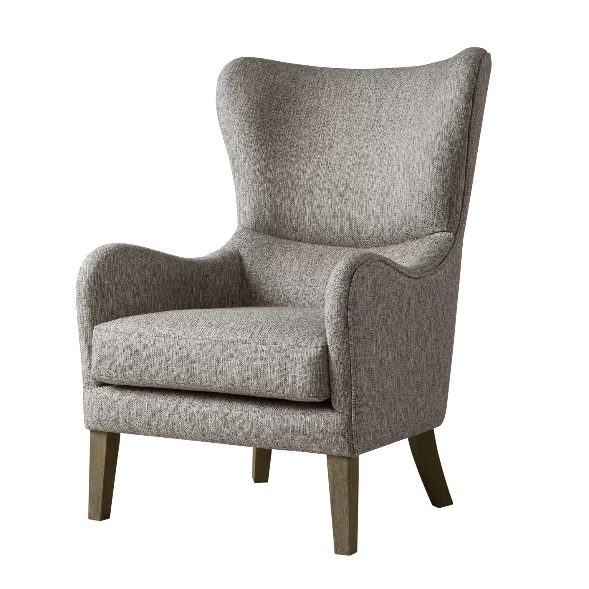 Wing Back Chairs Granville Wingback Chair