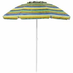 tropical patio umbrellas you ll love in