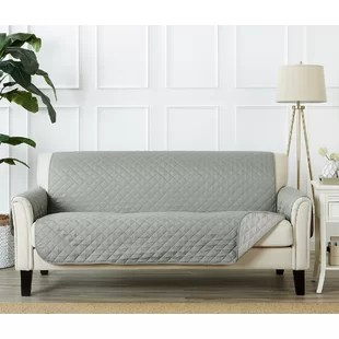 two cushion sofa slipcover pallets sofas ideas slip covers wayfair quickview