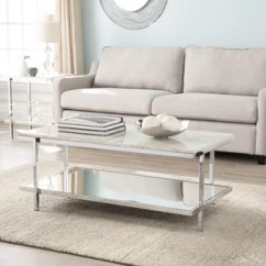 Small Living Room With No Coffee Table Design Pictures Philippines Faux Marble Tables Wayfair Skipton