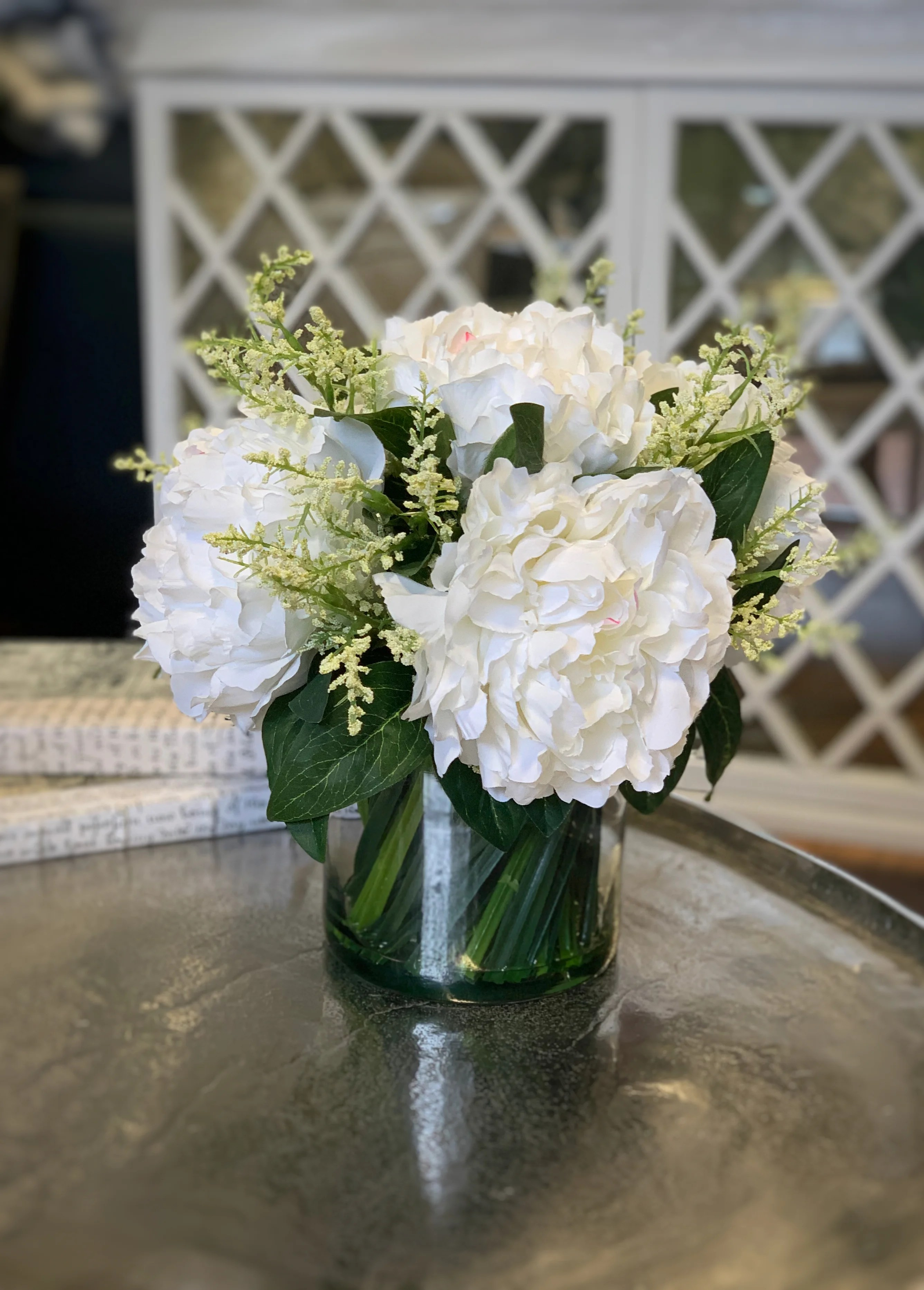 https www wayfair com kitchen tabletop sb0 flower centerpieces c550012 html