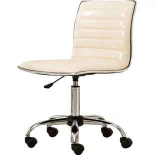 armless chair office big lots high chairs joss main quickview
