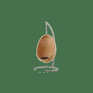 swing chair revit family desk velvet pod hanging wayfair pinesdale balloon