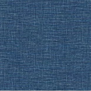 blue wallpaper wayfair co