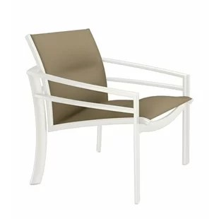 sling chair outdoor latest design of dining table and chairs modern contemporary allmodern quickview