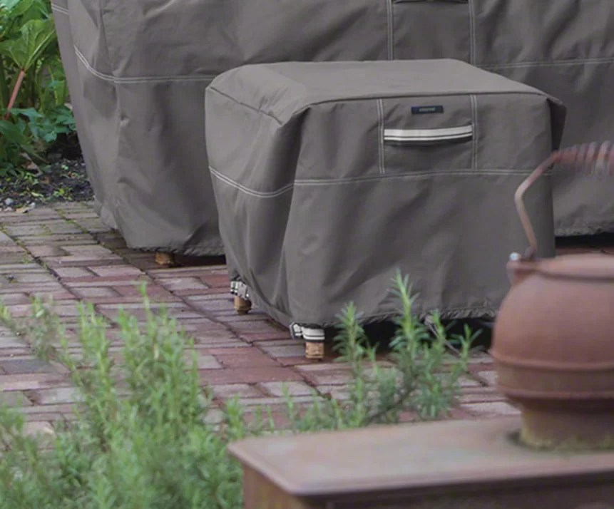 jaylon patio air conditioner cover reviews joss main