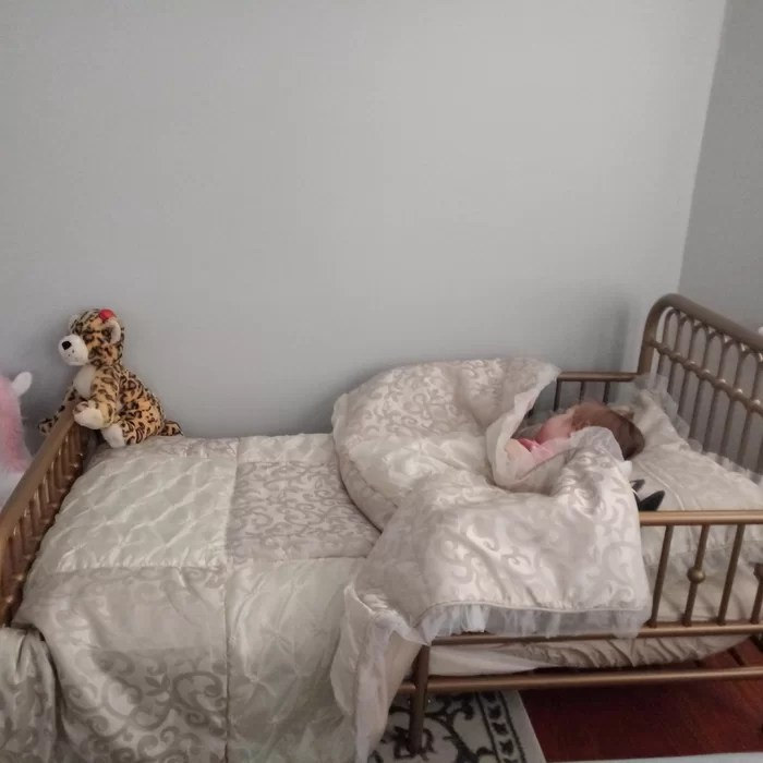 Monarch Hill Ivy Toddler Bed - monarch hill ivy toddler ...