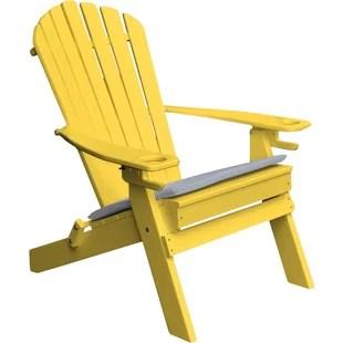 yellow adirondack chairs plastic navy blue living room chair joss main quickview