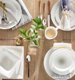 table setting [ 4336 x 2980 Pixel ]
