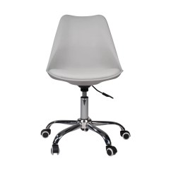 Desk Chair Next Most Comfortable In The World Joseph Allen Leather And Reviews Wayfair