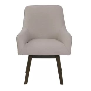 pink swivel chair side tables hot chairs wayfair quickview